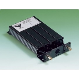 Procom BPF 70/4 BNC - Band-Pass Filter for the 450 MHz Band