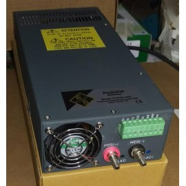 Alimentatore Switching Professionale 1000W 75A