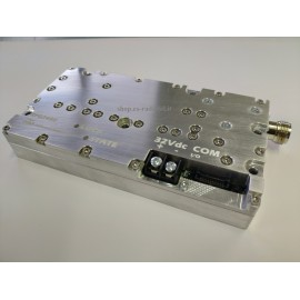 RM Italy RFG2450 - RF ISM Generator for industrial applications