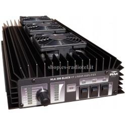 Amplificatore Lineare RM Italy HLA-300V PLUS Nuova Versione