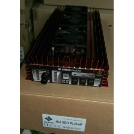 Amplificatore Lineare RM Italy HLA-300V PLUS HP