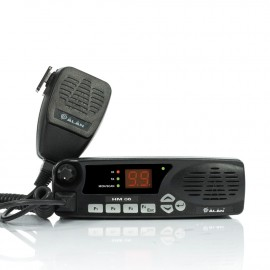 Icom IC-F5022 VHF PMR MOBILE TRANSCEIVER