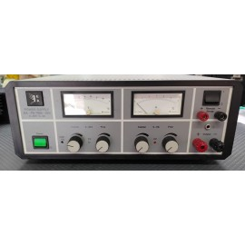 Laboratory power supply EA-PS 7065-050A - Used like new